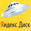 Скачать CS - Яндекс.Диск