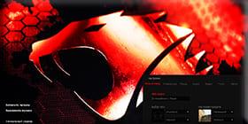 CS 1.6 CS:GO V2 HD