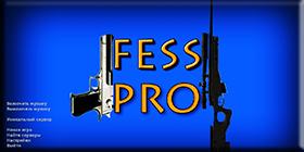 CS 1.6 от fess pro